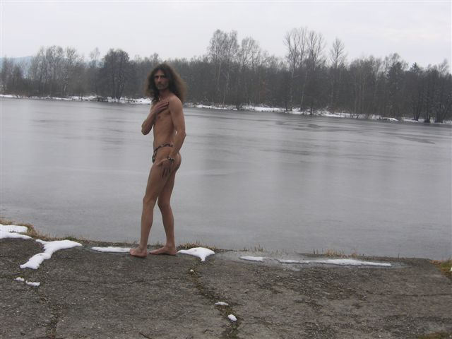 H�schen Am See
