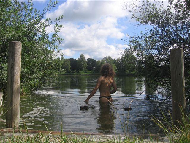 Sachsen Freiberg Am See