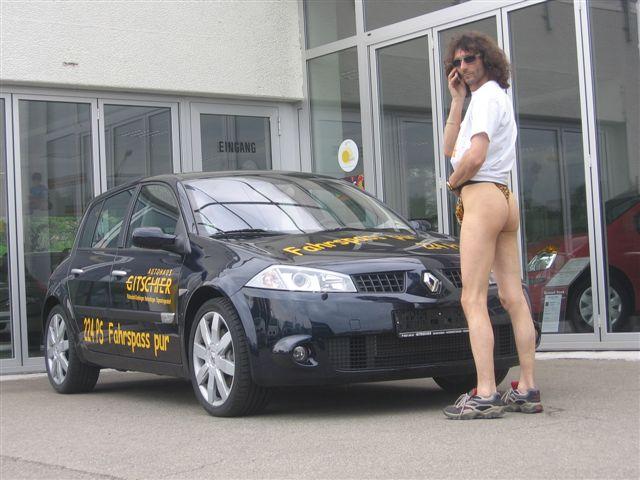 bodensee Autoshow