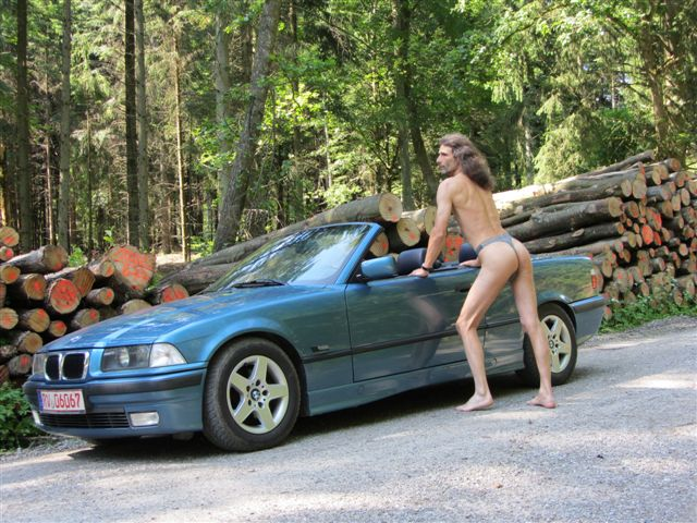 Villingen Schwenn BMW