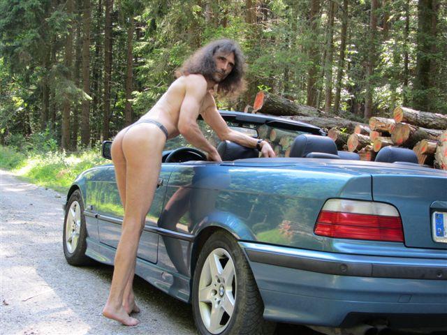 Heimberg BMW