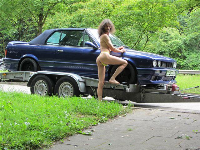 Linz BMW
