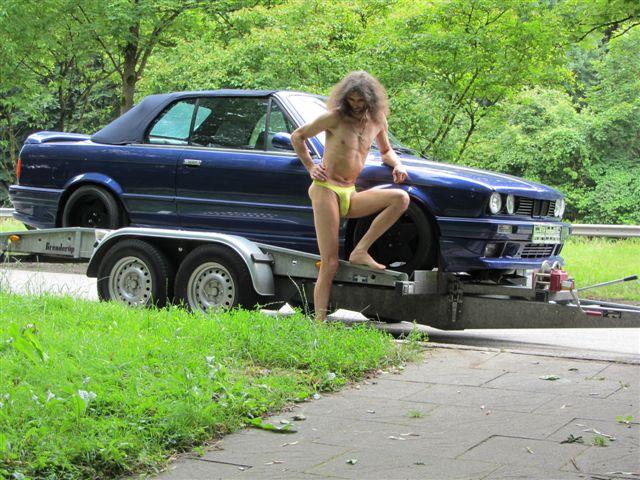 seo BMW