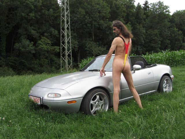 bikini models Body
