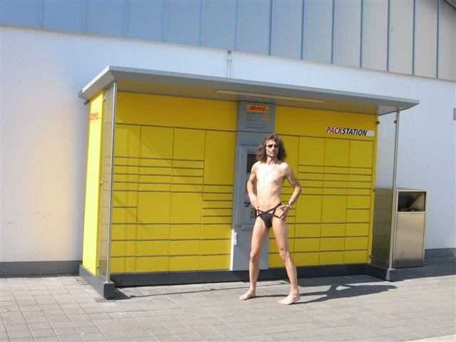Schrozberg Einkaufen