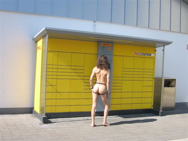 thong bikini Einkaufen