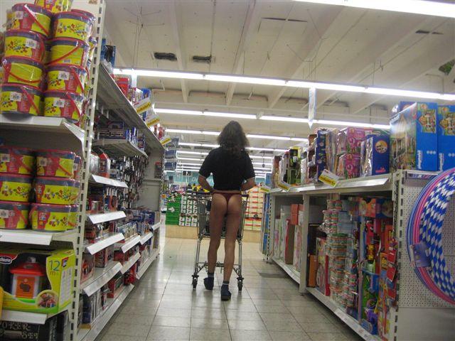 urlaub Einkaufen