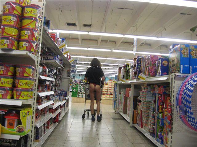 Ueberlingen Einkaufen