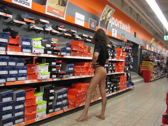 bikini Index Einkaufen