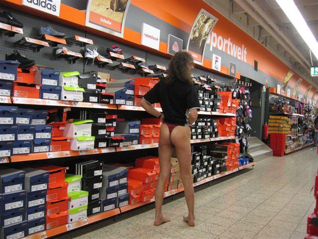 bikini models Einkaufen
