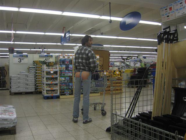Neresheim Einkaufen
