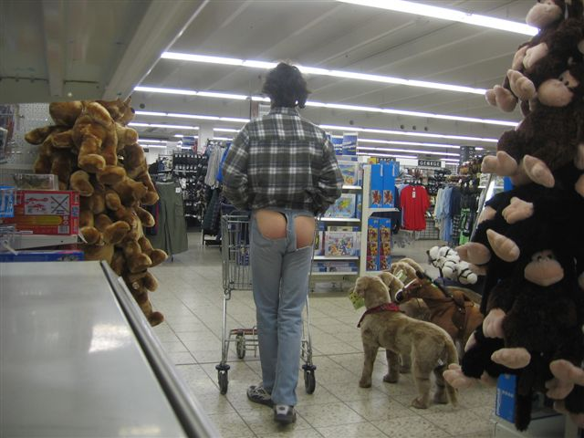 Unstrut Einkaufen