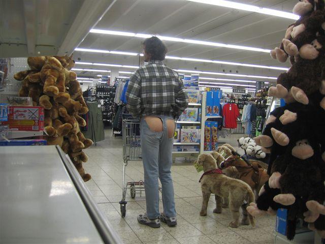 Zwickau Einkaufen