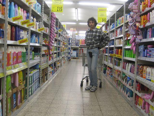 bodensee Einkaufen