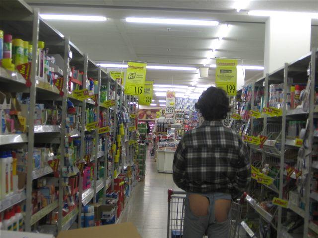 seo Einkaufen