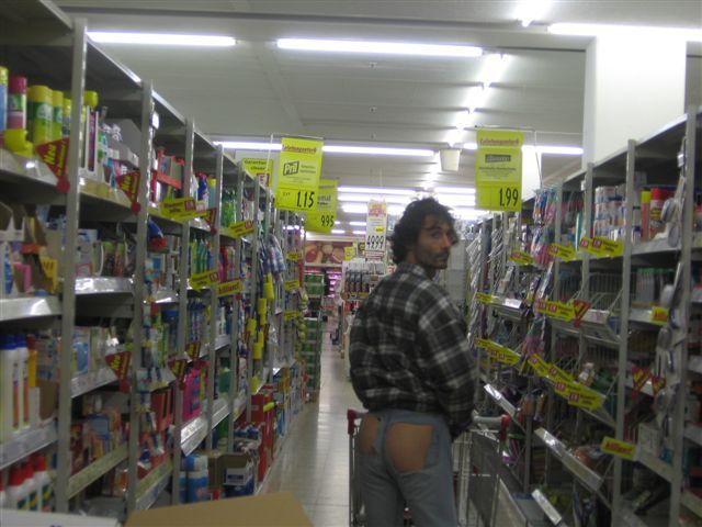 Microbikinis Einkaufen