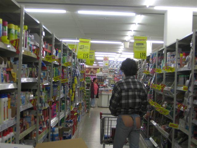spiegeleier Einkaufen