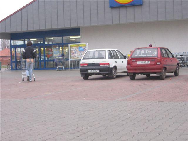 deutschland Einkaufen