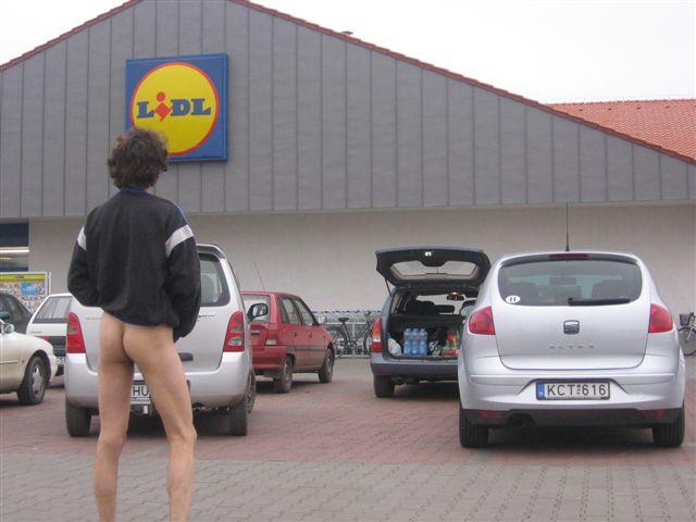 emil Einkaufen