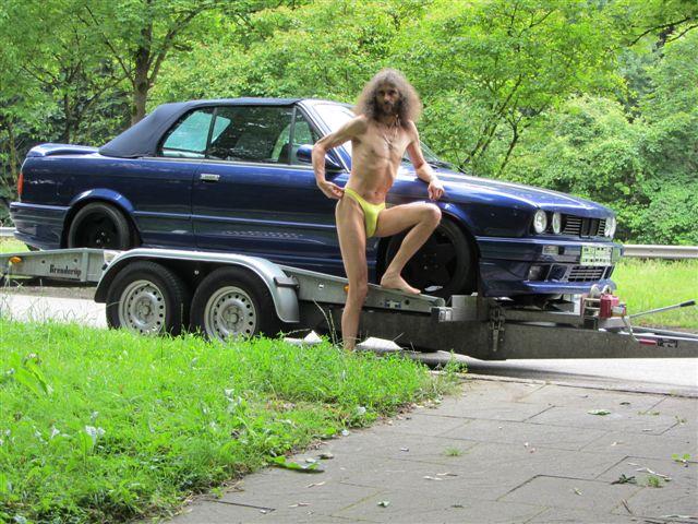 sportwagen Emil BMW de
