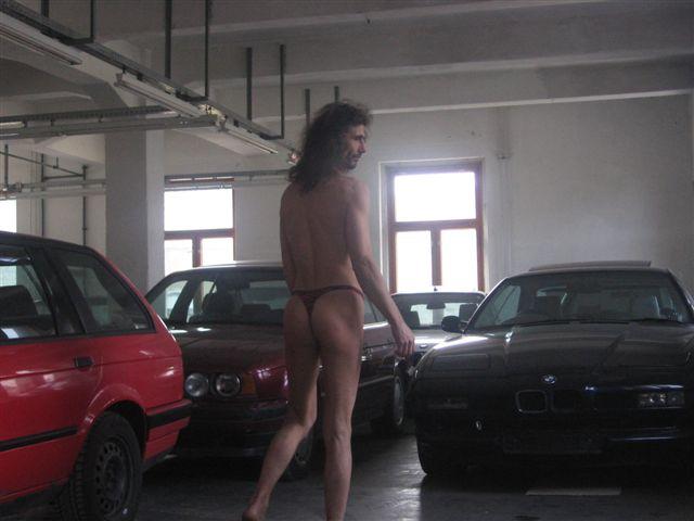 auto Emil BMW de