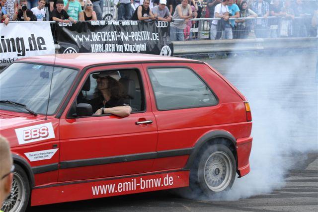 optimierung Emil BMW de