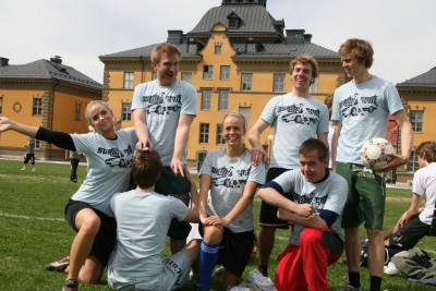 Höschen Fans