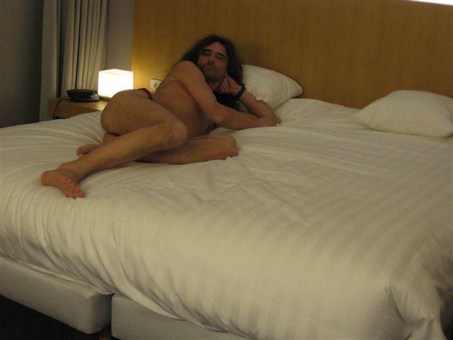 bmw Hotel