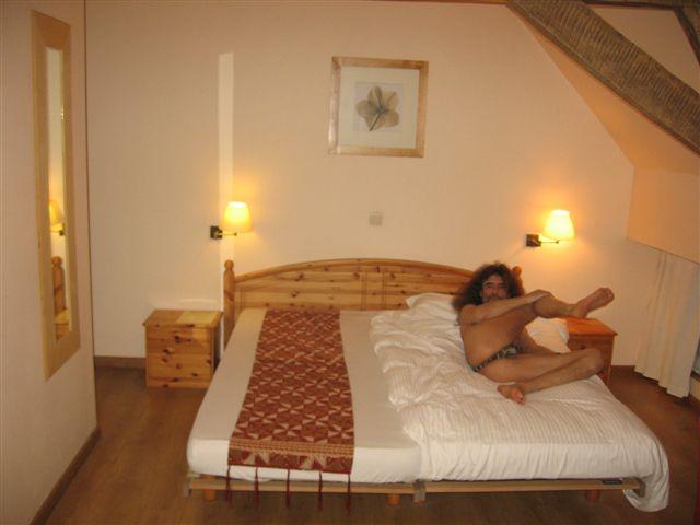 Tanga Hotel