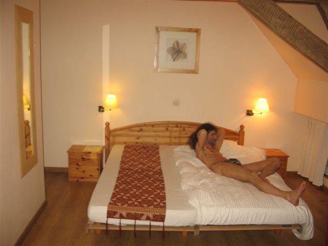Höschen Hotel