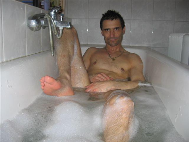 Urlaub Im Bad