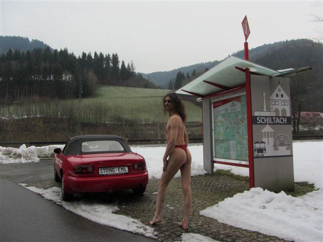 bikini models MX 5