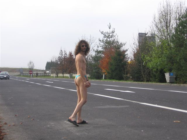 bikini Index Parking 1