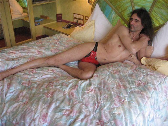 underwear RTL Dabei