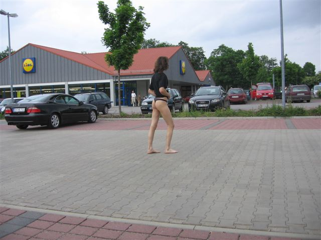 Beachwear Supermarkt 1