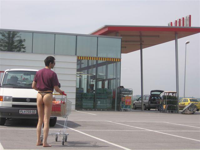 panties Supermarkt 1