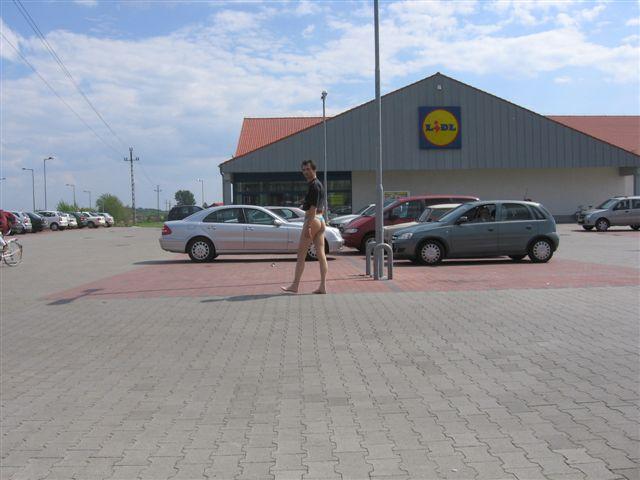 optimierung Supermarkt 2