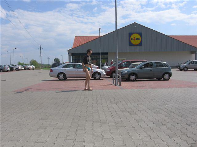 Inbound Supermarkt 2