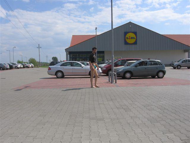hipster Supermarkt 2