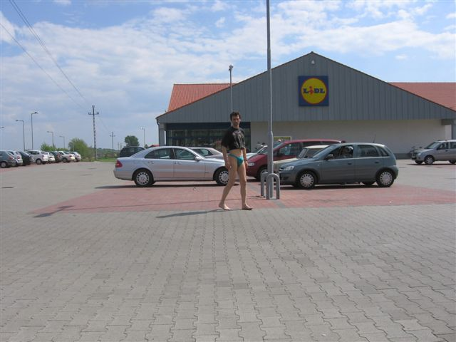 Engine Supermarkt 2