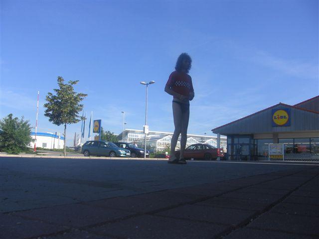 brief Supermarkt 2