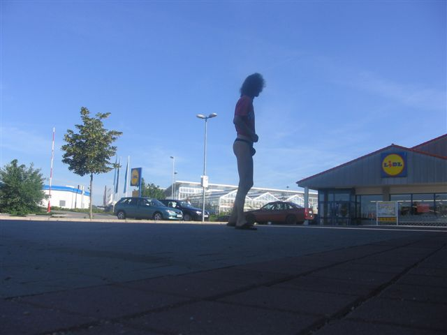haus Supermarkt 2