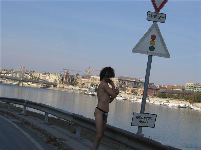 micro Urlaub 2008