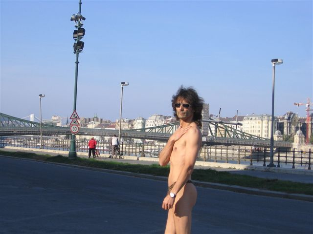 Neresheim Urlaub 2008