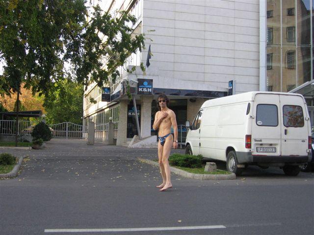 Unstrut Urlaub 2008
