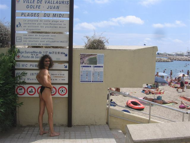 Ferien Urlaub 2010