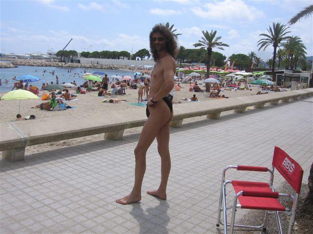 Urlaub Urlaub 2010