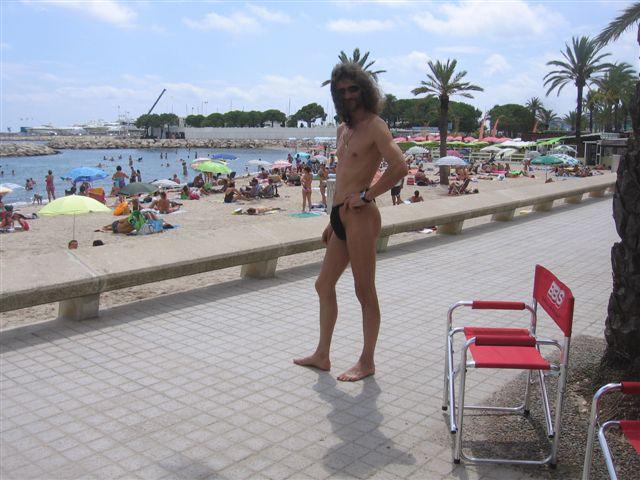 seo Urlaub 2010