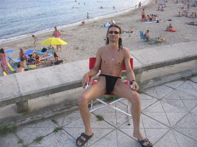 hot Urlaub 2010