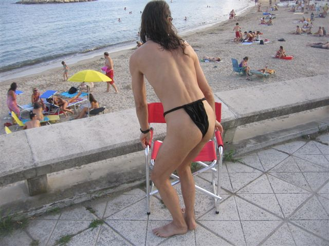 haus Urlaub 2010